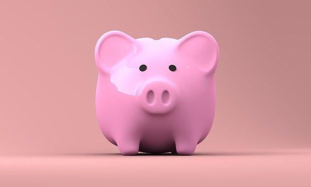 Conseils de paiement de factures intelligents pour les familles en ligne