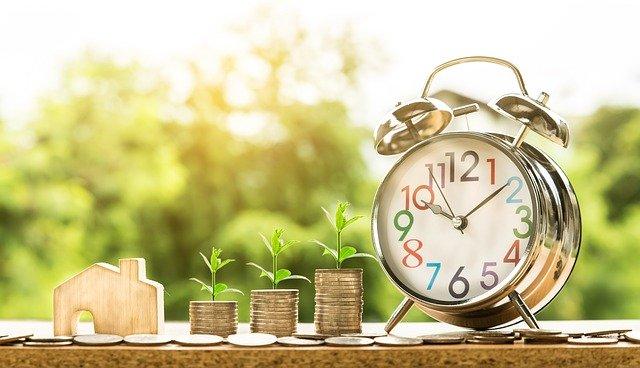 La sécurité des services bancaires en ligne est désormais encore plus renforcée