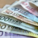 Ventes aux enchères bancaires: auto-apprentissage avant d'enchérir