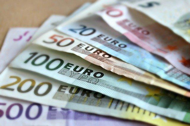 Meilleur nouveau prêt commercial: un guide de sélection de fonds en ligne pour les startups