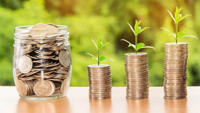 Où trouver des prêts personnels non garantis