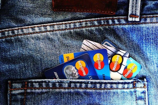 Profitez des échappatoires de taux d'intérêt CD